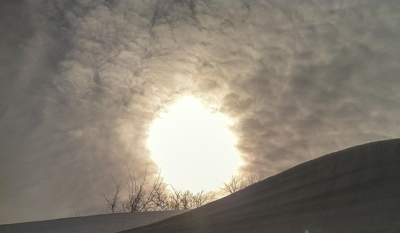 blizzard-sun1-1440w_sm