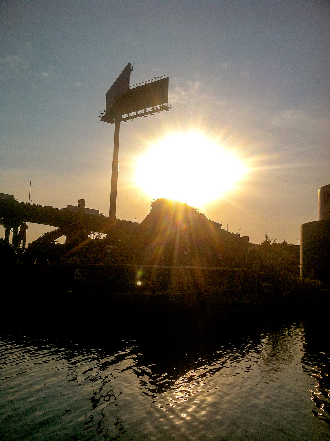 sunset_canal_sm2